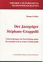Buch_Grappelli