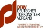 Hanno Graesser ist Mitglied im DTKV